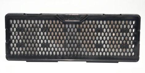 Airbi BSS vízfertőtlenítő betét /MAXIMUM légmosó készülékhez/