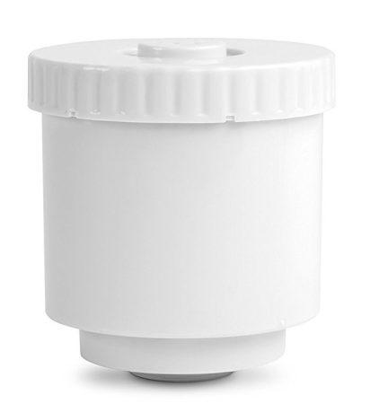 Stylies Cartridge vízlágyító patron