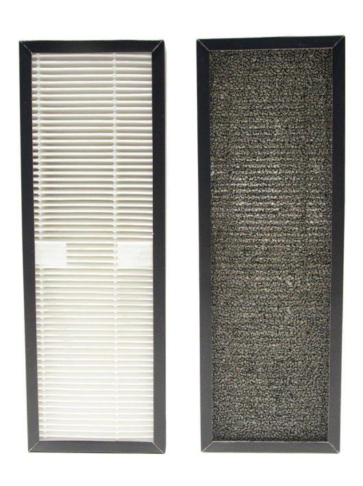 Airbi HEPA+carbon  szűrő /MAXIMUM légmosó készülékhez/