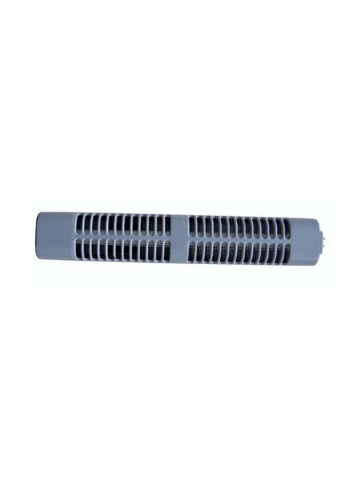Airbi SPRING UV lámpa