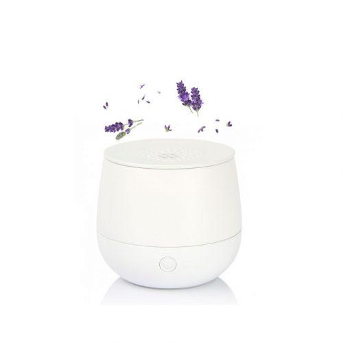 Airbi Lotus aroma diffúzor