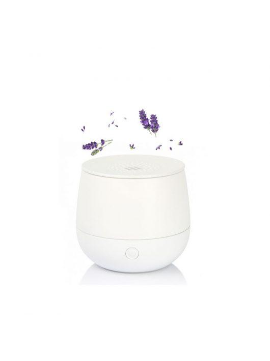 Airbi Lotus aroma diffúzor /Fehér/