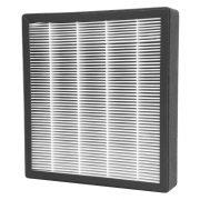 Airbi Refresh kombi (carbon + HEPA )  szűrő