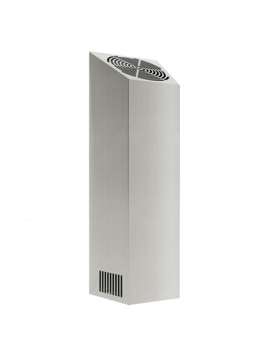 Airfree WM 600 légtisztító, levegő fertőtlenítő készülék