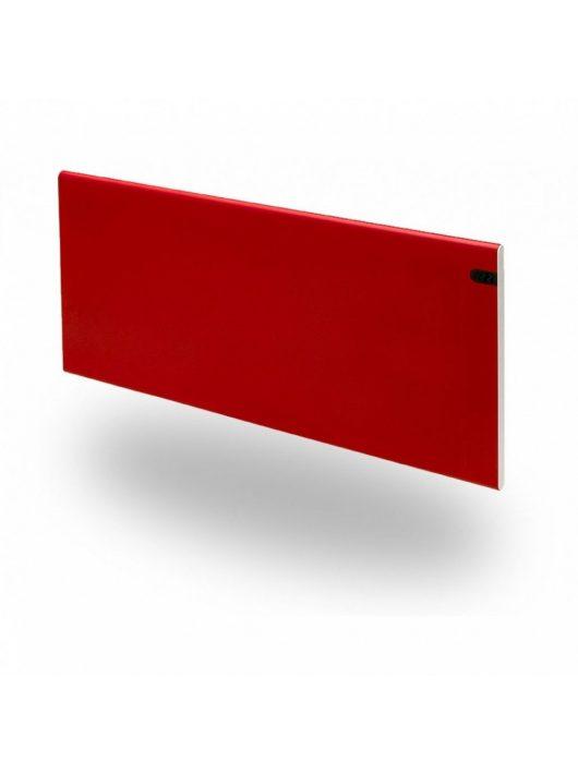 ADAX NEO NP04 KDT fűtőpanel 400W, piros