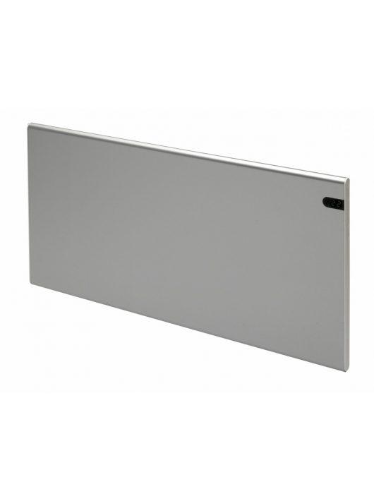 Adax Neo NP06 KDT 600W-os fűtőpanel /Szürke/