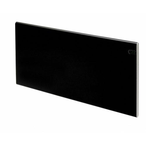 Adax Neo NP06 KDT 600W-os fűtőpanel /Fekete/