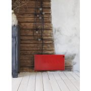 Adax Neo NP06 KDT 600W-os fűtőpanel /Piros/