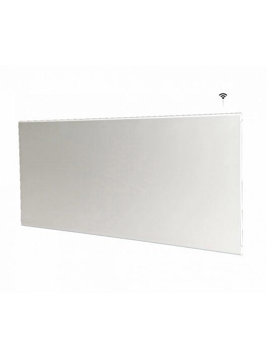ADAX NEO WiFi H 20 KWT fűtőpanel 2000W, fehér