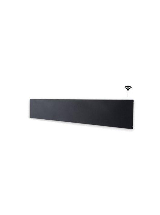 ADAX NEO WiFi L 12 KWT fűtőpanel 1200W, szürke