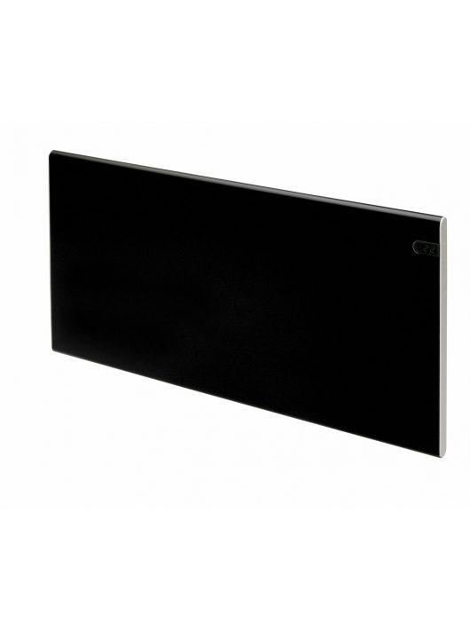 Adax Neo NP08 KDT 800W-os fűtőpanel /Fekete/