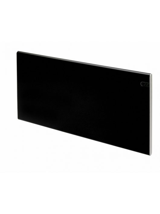 ADAX NEO NP08 KDT fűtőpanel 800W, fekete