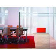 Adax Neo NP08 KDT 800W-os fűtőpanel /Piros/
