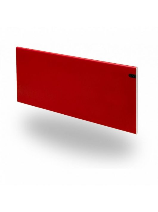 Adax Neo NP12 KDT 1200W-os fűtőpanel /Piros/