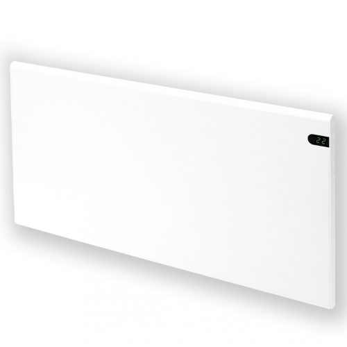 Adax Neo NP14 KDT 1400W-os fűtőpanel /Fehér/