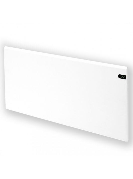 ADAX NEO NP20 KDT fűtőpanel 2000W, fehér