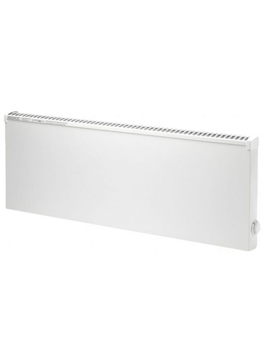 ADAX VPS 1006 KEM fűtőpanel 600W, fehér