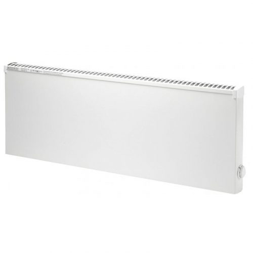 Adax VPS1008 KEM elektromos fűtőpanelek 800W