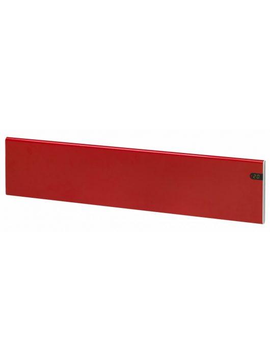 ADAX NEO NL08 KDT fűtőpanel 800W, piros