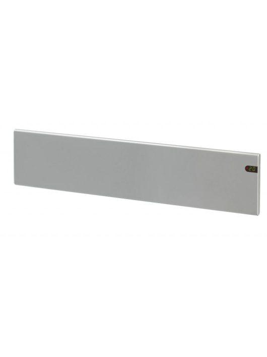 Adax Neo NL10 KDT 1000 W-os fűtőpanel /Szürke/