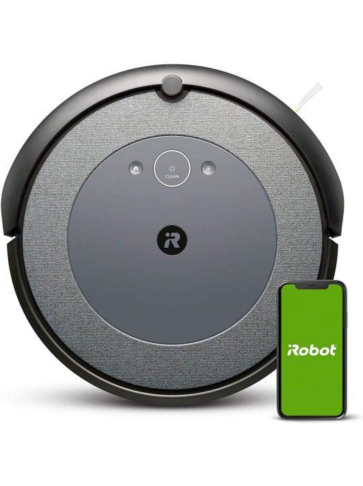 iRobot Roomba i3 porszívó robot