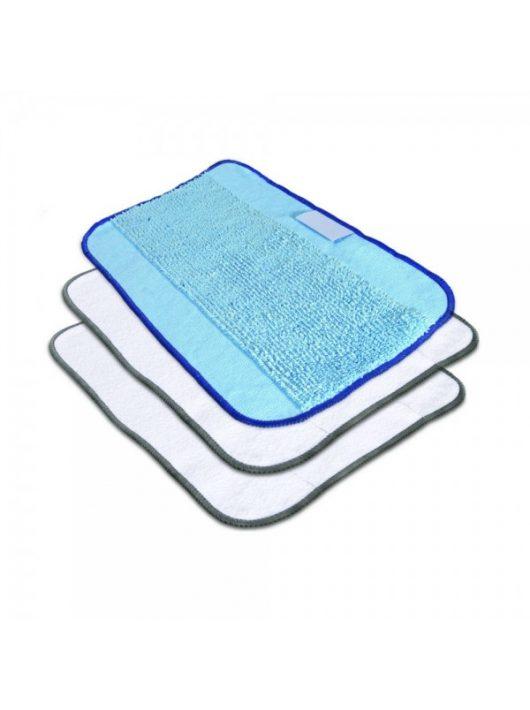 iRobot Braava 390T-hez mikrószálas vegyes törlőkendő, 3db-os