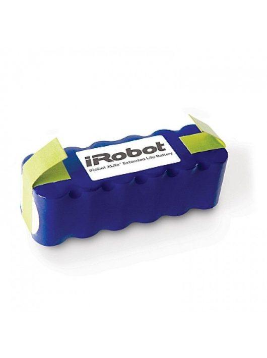 iRobot XLife NiMH akkumulátor  3000 mAh