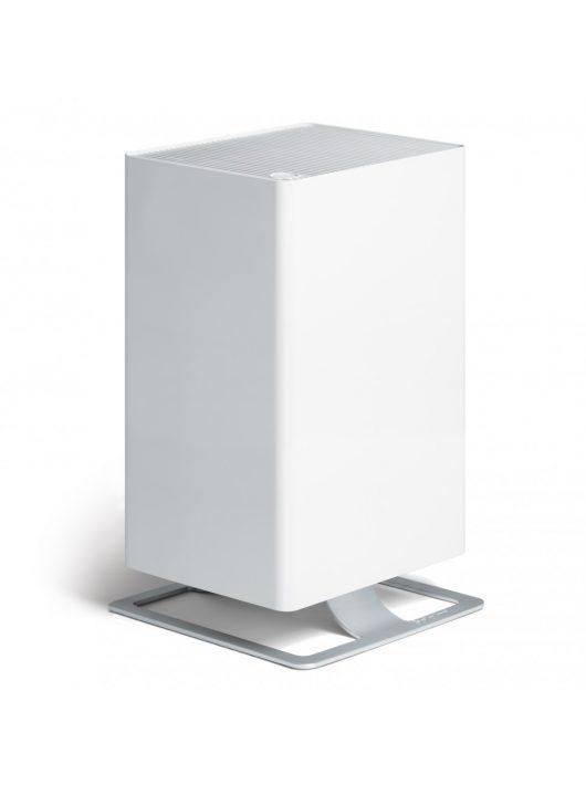 Stadler Form VIKTOR légtisztító max. 50m2-re /Fehér/