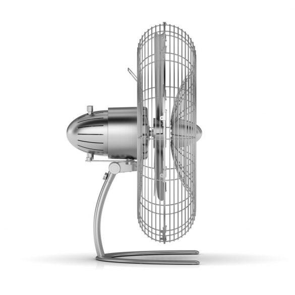 Stadler Form CHARLY NEW FLOOR padló ventilátor