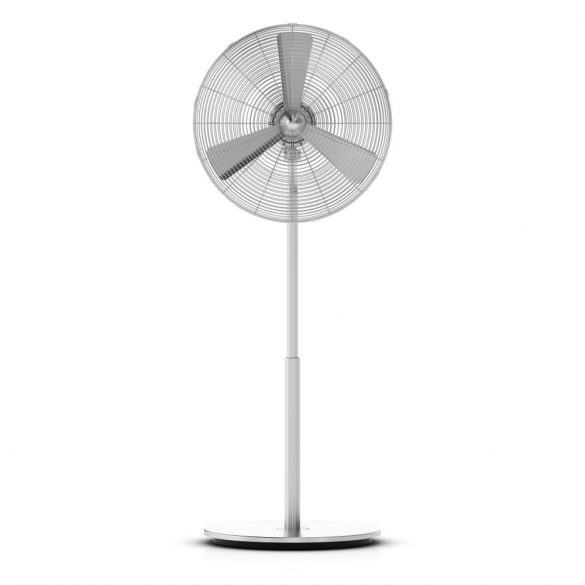 Stadler Form CHARLY NEW STAND álló ventilátor -