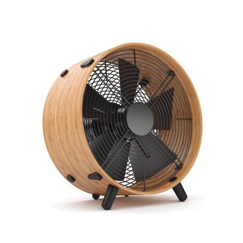 Stadler Form OTTO ventilátor