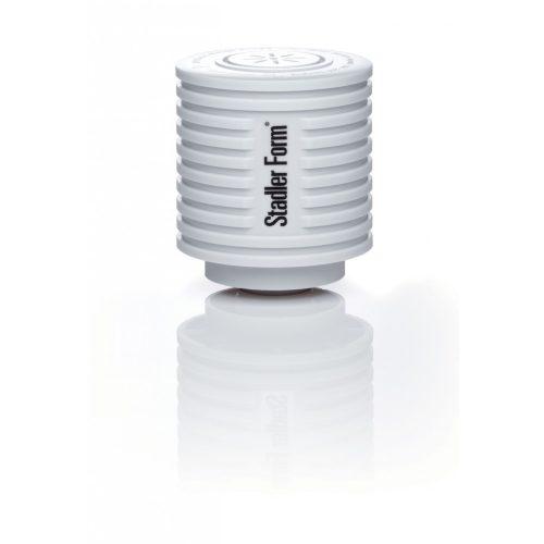 Stadler Form Cartridge vízlágyító patron ultrahangos párásítókhoz