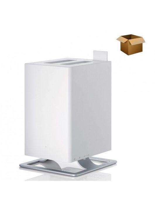 Stadler Form ANTON ultrahangos párásító /Fehér/