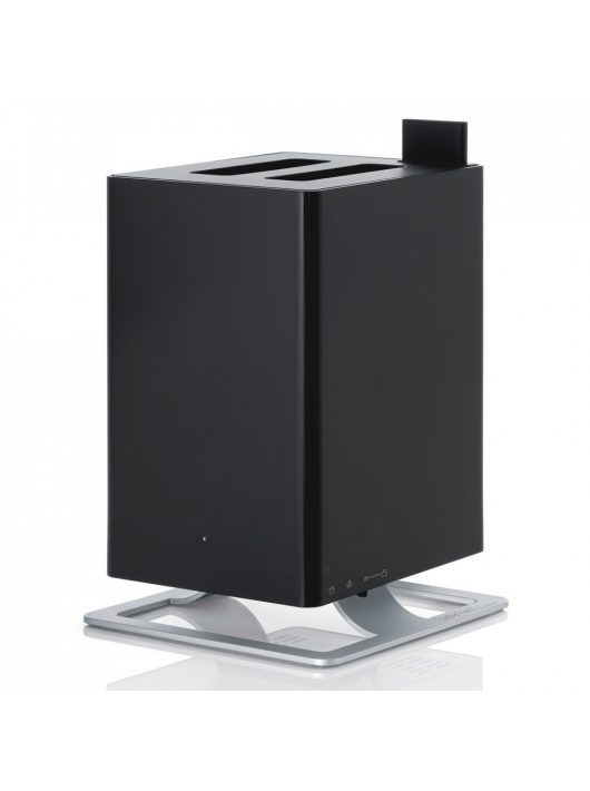 Stadler Form ANTON ultrahangos párásító /Fekete/