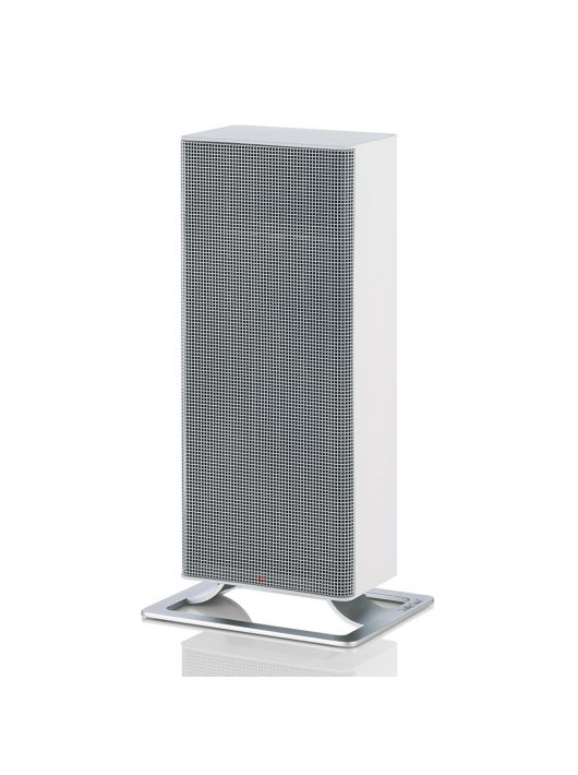 Stadler Form ANNA fűtőventilátor /Fehér/