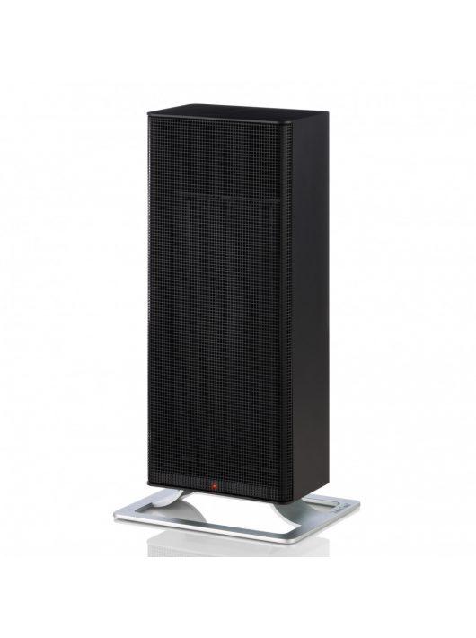 Stadler Form ANNA fűtőventilátor /Fekete/