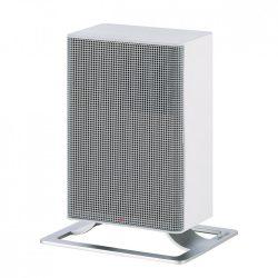 Stadler Form ANNA LITTLE fűtőventilátor /Fehér/