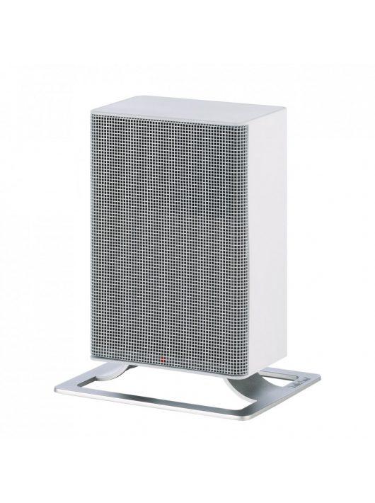 Stadler Form ANNA LITTLE fűtőventilátor (fehér)
