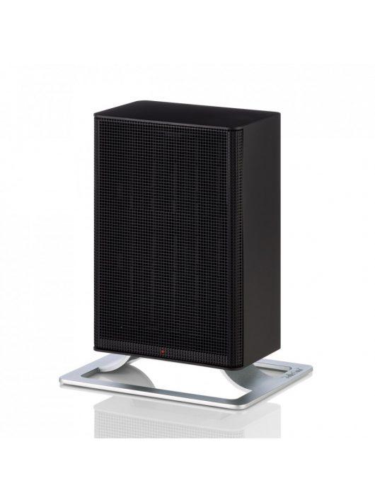 Stadler Form ANNA LITTLE fűtőventilátor /Fekete/