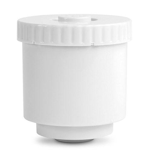 Stylies Cartridge utántölthető vízlágyító patron ultrahangos párásítókhoz