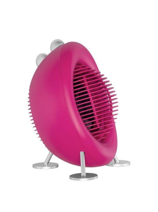 Stadler Form MAX fűtőventilátor,  málna színben