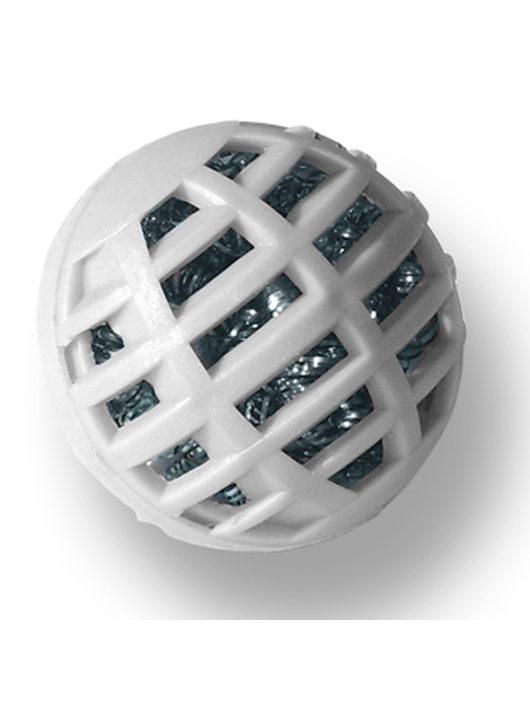 Stadler Form MAGIC BALL vízkőcsapda (2 db), FRED melegpárásítóhoz
