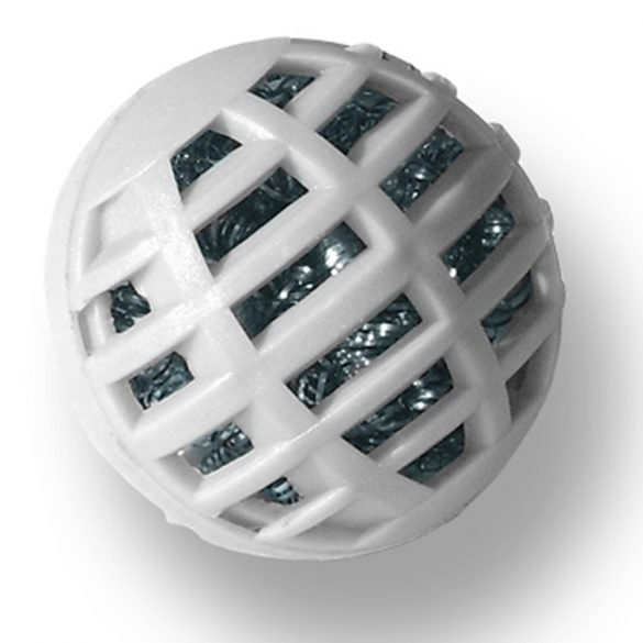 Magic ball vízkőcsapda (2db-os) FRED melegpárásítóhoz