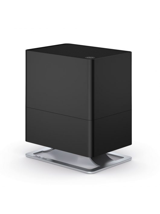 Stadler Form OSKAR LITTLE ventilátoros párásító, fekete