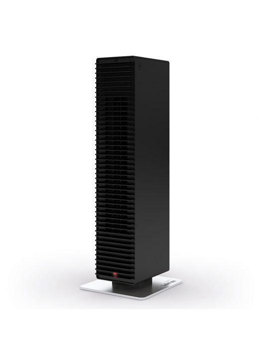 Stadler Form PAUL fűtőventilátor /Fekete/