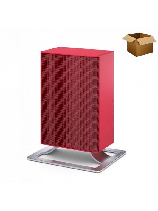 Stadler Form ANNA LITTLE fűtőventilátor /Chili Red/
