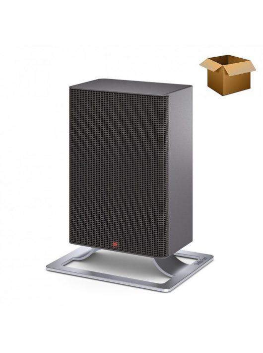 Stadler Form ANNA LITTLE fűtőventilátor /Titánium/