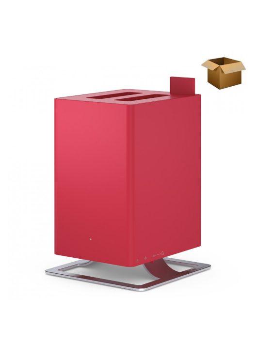 Stadler Form ANTON ultrahangos párásító, chili red