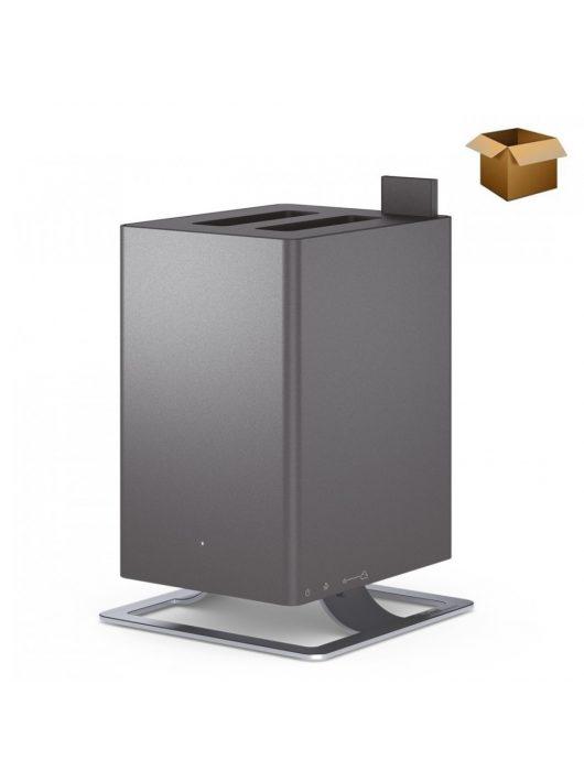 Stadler Form ANTON ultrahangos párásító /Titánium /