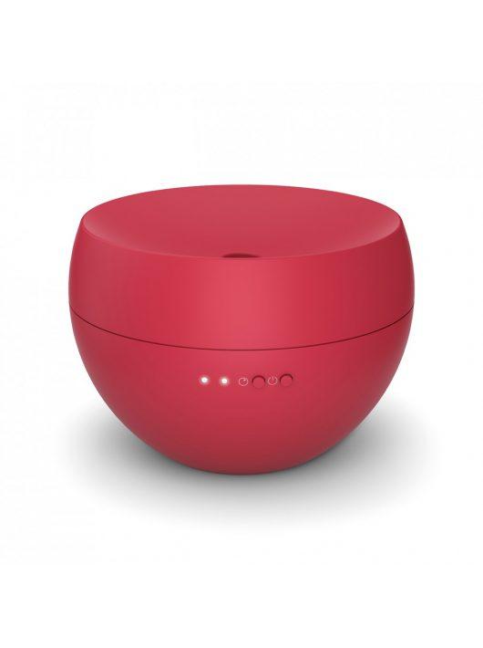 Stadler Form JASMINE aroma diffúzor /Chili Red/